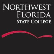 Collegiate High School of NWFSC