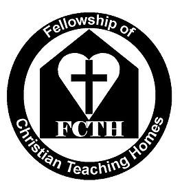 Fellowship of Christian Teaching Homes
