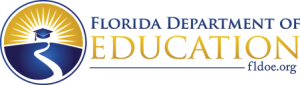 FLDOE: Home Education