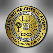 Aspiring Heights Academy
