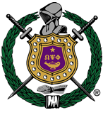 Omega Psi Phi Fraternity, Inc. International High School Essay Contest