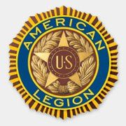 American Legion: Multiple Scholarships