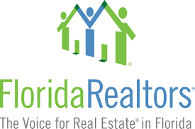 Florida Realtors Education Foundation