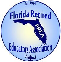 Florida Retired Teachers Foundation Scholarship