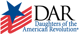DAR Daughters of the American Revolution Scholarship