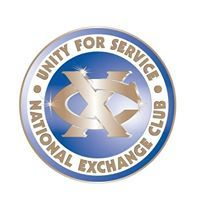 National Exchange Club Scholarships