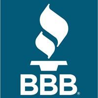 BBB Foundation of Northwest Florida Student Ethics Scholarship