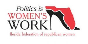 Republican Women of Okaloosa Federated