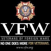 VFW Voice of Democracy Scholarships