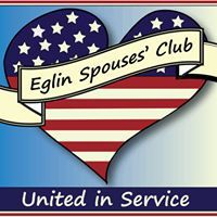 Eglin Spouse's Club