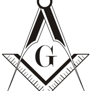 Masonic Association District Three Scholarship