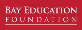 Bay Education Foundation Scholarship