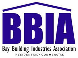 Bay Building Industries Association Scholarship