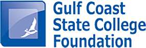 Gulf Coast State College Foundation: Community Scholarships