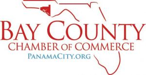 Bay County Chamber of Commerce Scholarship