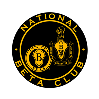 Beta Club Scholarships