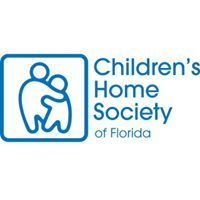 Children's Home Society of Florida: Emerald Coast