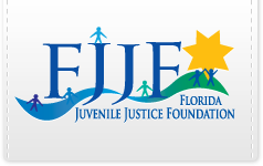 Florida Juvenile Justice Foundation: Youth Investment Awards