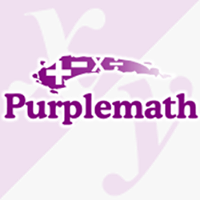 Purplemath: Math Tutors