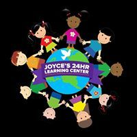Joyce's 24 Hour Learning Center