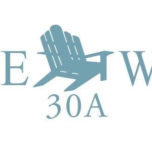 Live Well 30A: Airport Shuttle Service