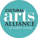 Cultural Arts Alliance: Scholarships