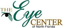 Eye Center of North Florida, The