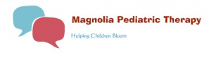 Magnolia Pediatric Therapy