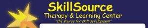 Skillsource