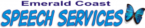 Emerald Coast Speech Services
