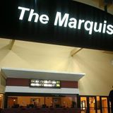 Marquis Cinema 10