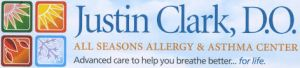 All Seasons Allergy and Asthma Center