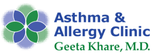 Asthma and Allergy Clinic