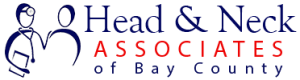 Head and Neck Associates of Bay County