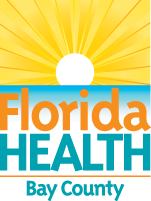 Florida Department of Health Bay County