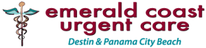 Emerald Coast Urgent Care