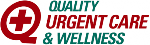 Quality Urgent Care and Wellness