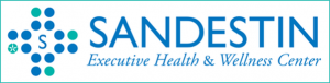 Sandestin Exectutive Health and Wellness Center