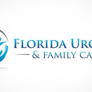 Florida Urgent and Family Care