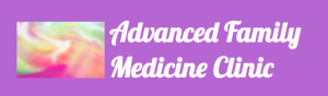 Advanced Family Medicine Clinic