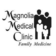 Magnolia Medical Clinic
