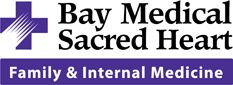 Bay Medical Sacred Heart: Family and Internal Medicine