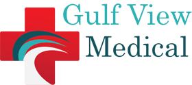 Gulf View Medical Center