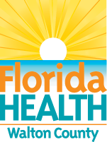 Florida Department of Health Walton County