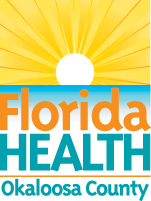 Florida Deptartment of Health Okaloosa County