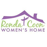 Ronda Coon Women's Home