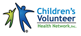 Children's Volunteer Health Network