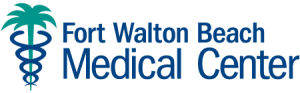 Fort Walton Beach Medical Center: OBGYN