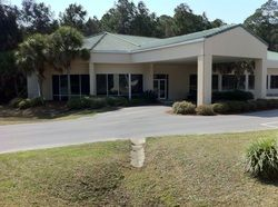 North Florida Obstetric and Gynecologic Center