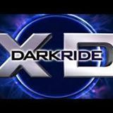 XD Darkride 7D Movie Experience Pier Park